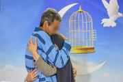جمع آوری یک میلیارد تومان برای آزادی زندانیان زنجان