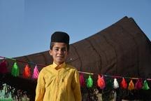 آذربایجان غربی، بیشترین دانش آموز عشایر کشور رادارد