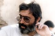 انتقاد شدید همسر شهید آوینی از صداوسیما و موسسه اوج به خاطر  مستند «آقا مرتضی»
