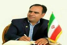 شورای شهر دوره پنجم  قوچان حقوق معوقه ندارد
