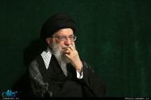 امام حسن (علیهالسلام) شجاعترین چهره تاریخ اسلام است