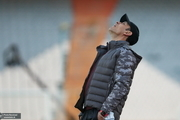 دوراهی گل محمدی برای انتخاب دو ستاره پرسپولیس