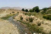 مدیر جهاد کشاورزی استهبان:طرح آبخیزداری این شهرستان می تواند الگو باشد