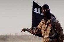 چطور سلاحهای اروپایی به پادگان های داعش می رسند؟