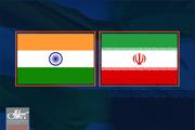 پشت پرده سفر دو وزیر هندی به ایران