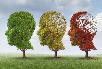 دانشمندان ایرانی در زمینه درمان آلزایمر به نتایج نهایی نزدیک شدهاند