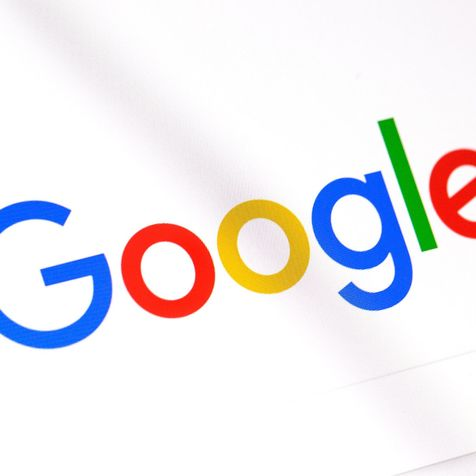 گوگل هم واکسن زد، هم ماسک! +عکس