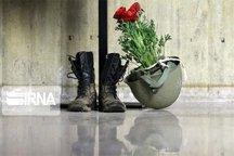 ۱۲۰ ویژه برنامه هفته دفاع مقدس در عجبشیر برگزار میشود