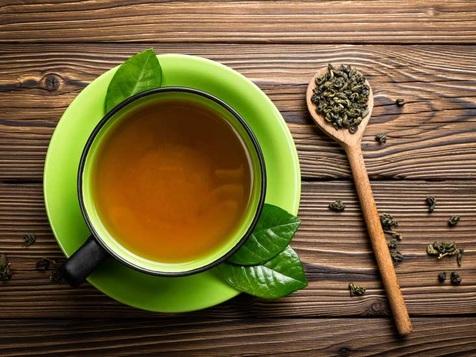 چای سبز، قاتل چربی های اضافی و دیابت