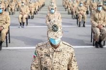 خبر مهم برای مشمولان سربازی که غایب هستند