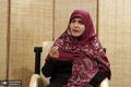 بررسی طرح سهفوریتی تعطیلی یکماههٔ کشور در مجلس