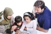 ۱۰ جمله ای که هرگز نباید به فرزند خود بگویید
