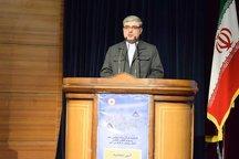70 هزار حافظ قرآن در کشور وجود دارد