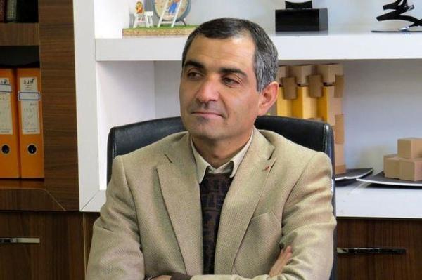 حذف اطلاعات بایگانی انفورماتیک شهرداری تربت حیدریه
