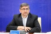 استاندار: بیش از ۶ هزار میلیارد تومان در همدان سرمایهگذاری شد