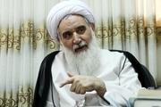 امام جمعه کرمانشاه: عشایر میتوانند بازوان توانمند تولید و خود کفایی باشند