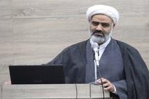 تبیین معارف و ارزشهای انقلاب اسلامی نیاز امروز است