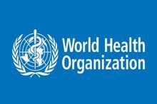 انتشار فیلم سازمان بهداشت جهانی  به زبان فارسی