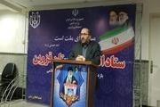 احضار ۲۰ نفر از متخلفان انتخاباتی به دادسرای قزوین