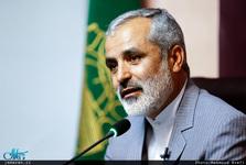 نصرت الله لطفی: شهادت دانشمندان هسته ای موجب شد راه پرافتخار این شهدا با قدرت بیشتری ادامه یابد