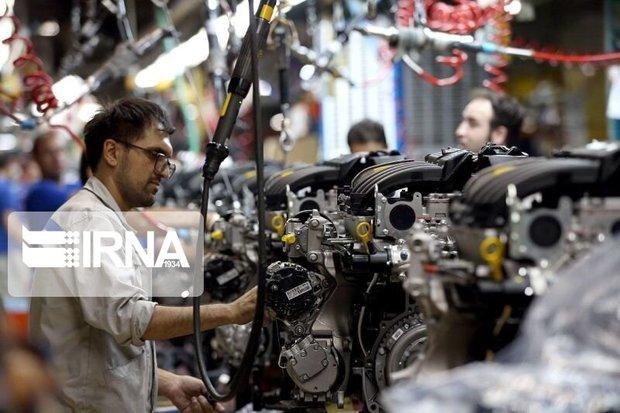 ۴۸ واحد صنعتی متقاضی تسهیلات در استان مرکزی به بانک معرفی شدند