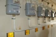 شبکه گاز پلدختر شنبه ۲۳ فروردین قطع است