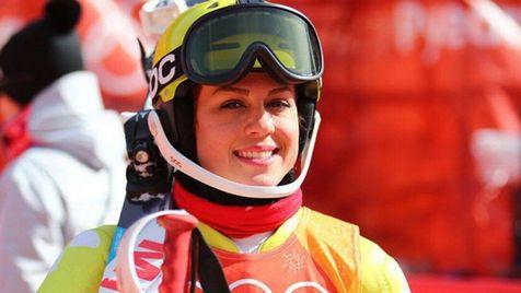 واکنش اینستاگرامی سرمربی تیم ملی اسکی به ممنوع الخروجی توسط همسرش