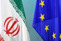 کشورهای اروپایی بر سر تحریمهای جدید علیه ایران به توافق نرسیدند