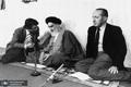 خبرنگار آلمانی که امانتدار امام و انقلاب شد