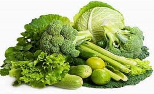 غذاهایی مفید برای جلوگیری از پوکی استخوان که حاوی منیزیم هستند