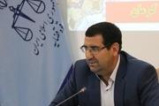 دادگستری کرمان طرح ابتکار تامین وثیقه و کفالت را اجرایی میکند