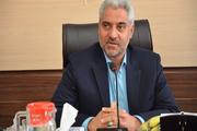 پخش بیشاز ۷۶ هزار دقیقه ویژه برنامه کرونا از صدا و سیمای سیستان و بلوچستان