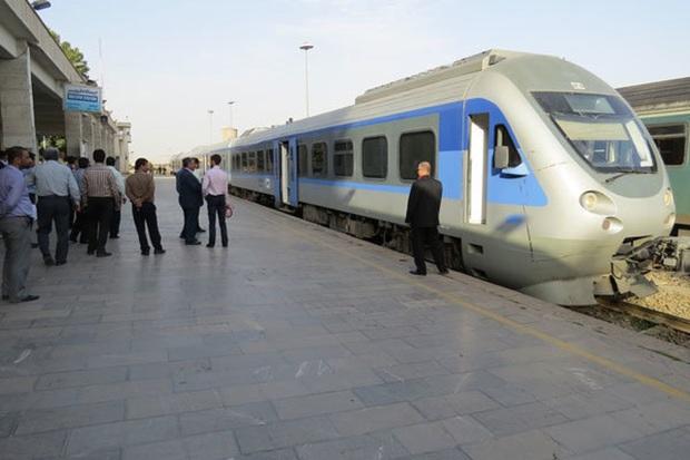 راه آهن مورد حمله سایبری قرار گرفت؟/ روابط عمومی راه آهن: اختلالی در حرکت قطارها نداریم