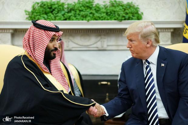 بدترین کابوس عربستان سعودی