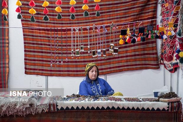 اعلام آمادگی 16 استان برای حضور در دومین جشنواره ملی گردشگری در آذربایجان غربی