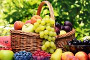 قیمت میوه و صیفی در میادین و میوه فروشیها+جدول