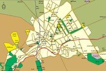 طرح جامع شهر اراک پس از هشت سال، تعیین تکلیف می شود