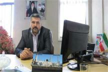نرخ بیکاری فارغ التحصیلان دانشگاهی در آذربایجان غربی بیش از متوسط کشوری است