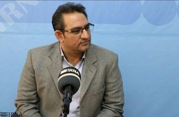 چهار دفتر نمایندگی هلال احمر در قزوین تاسیس میشود