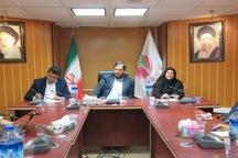 یک مسئول وزارت ورزش و جوانان: سمن ها در حوزه کارآفرینی فعالیت کنند