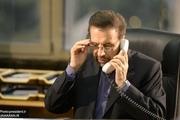 توصیه رییس دفتر روحانی به دولت افغانستان برای هوشیاری در جلوگیری از دامن زدن به ایرانهراسی