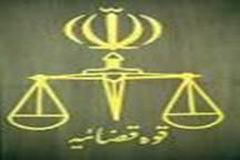 معرفی وکلای رایگان مالباختگان پرونده شرکت پرهام بیش از 2هزارگلستانی شاکی