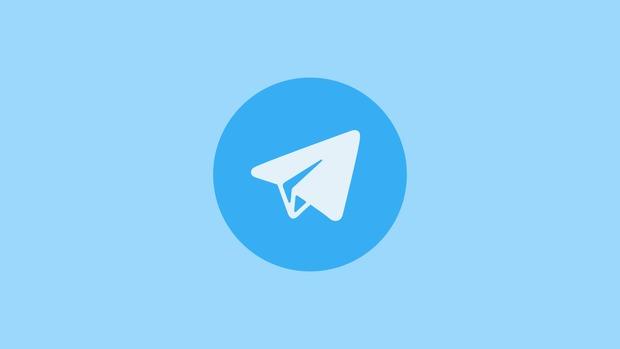تلگرام فیلتر شده در ایران چقدر محبوبیت دارد؟