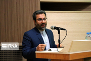 عفو یکپنجم زندانیان همدان در دستورکار قرار گیرد