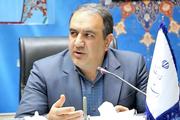 ۶۰۰ بازرس در استان مرکزی بر روند برگزاری انتخابات۹۸ نظارت می کنند