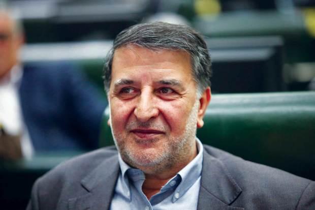 یوسفیان ملا: روند دستگیری فاسدان در قوه قضاییه ادامه خواهد داشت