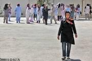 المپیاد فرهنگی، ورزشی بانوان بهبود یافته از اعتیاد در مشهد برگزار شد