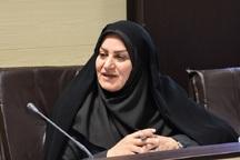کمیته برنامهریزی و راهبردی طرح ملی «حامی» تشکیل شد