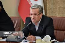 کمیته استانی پیشگیری از مصرف مشروبات الکلی در استان فعال شود