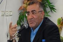بیماری تب کریمه کنگو در آذربایجان غربی مشاهده نشده است